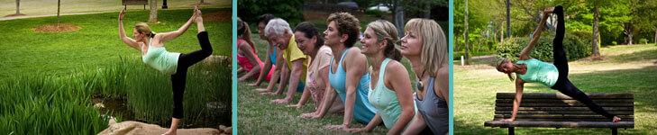 namaste yoga irmo SC testimonials