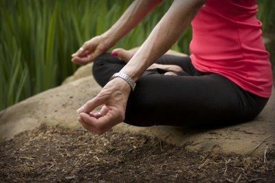 namaste yoga irmo sc schedule