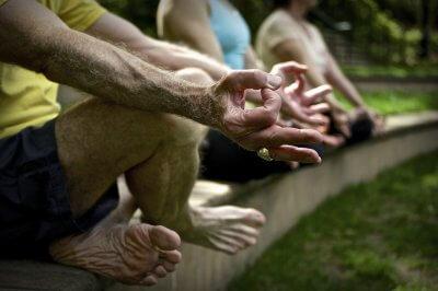 namaste yoga irmo sc yoga school