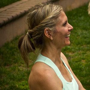 Amy Sizemore - Namaste Yoga - Irmo, SC